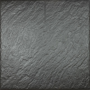 Nulok Global Pty Ltd - Ceramic Tiles Sample
