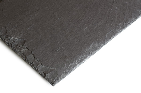 Nulok Global Pty Ltd - Imported Welsh Slate Edges