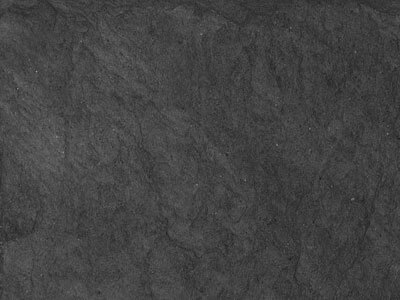 Nulok Global Pty Ltd - Natural Black Slate