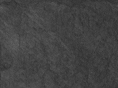 Nulok Global Pty Ltd - Natural Black Slate