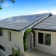 Nulok Global Pty Ltd - Nulok Tile Roofing with Solar Inserts