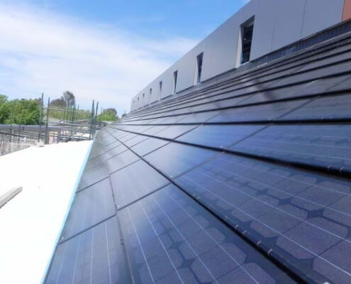 Nulok Global Pty Ltd - Solar Gallery Images