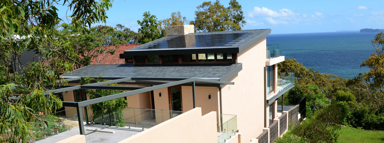 Nulok Global Pty Ltd - Solar Inserts and Solar Installation