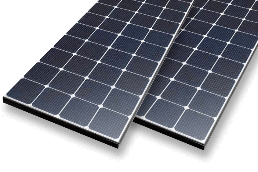 Nulok Global Pty Ltd - Solar Panels, Solar Inserts