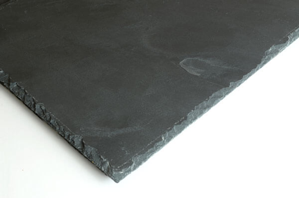Nulok Global New Zealand - Chinese Slate