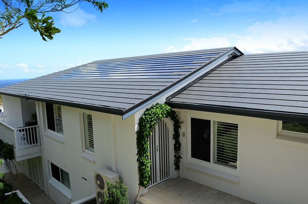 Nulok Global New Zealand - Nulok Solar Panels and Solar Inserts