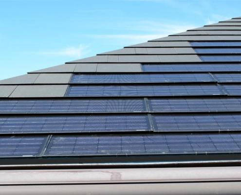 Nulok Global New Zealand - Solar Inserts