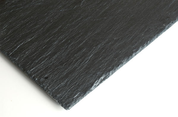 Nulok Global New Zealand - Spanish Slate