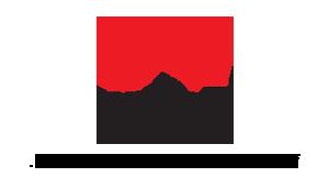 nulok roofing system logo