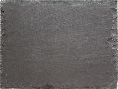 Nulok Global Roofing UK - Welsh Slate Shingles Sample