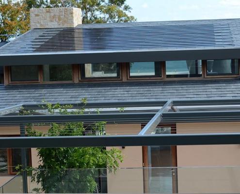 Nulok Global UK - Nulok Solar Inserts