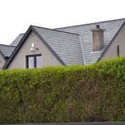 Nulok Global UK - Slate Roofing Gallery
