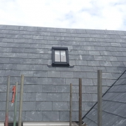 Nulok Slate Reroof Hartlepool UK